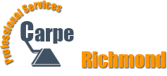 Carpet Cleaning Richmond Texas