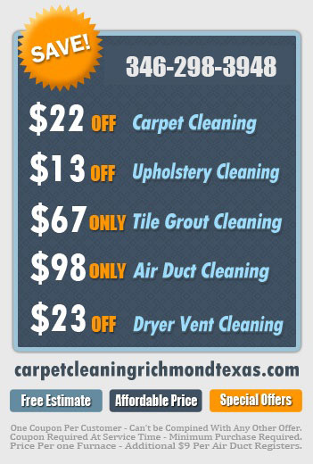 Carpet Stain Removal Cleaning Carpet Spots Richmond Tx